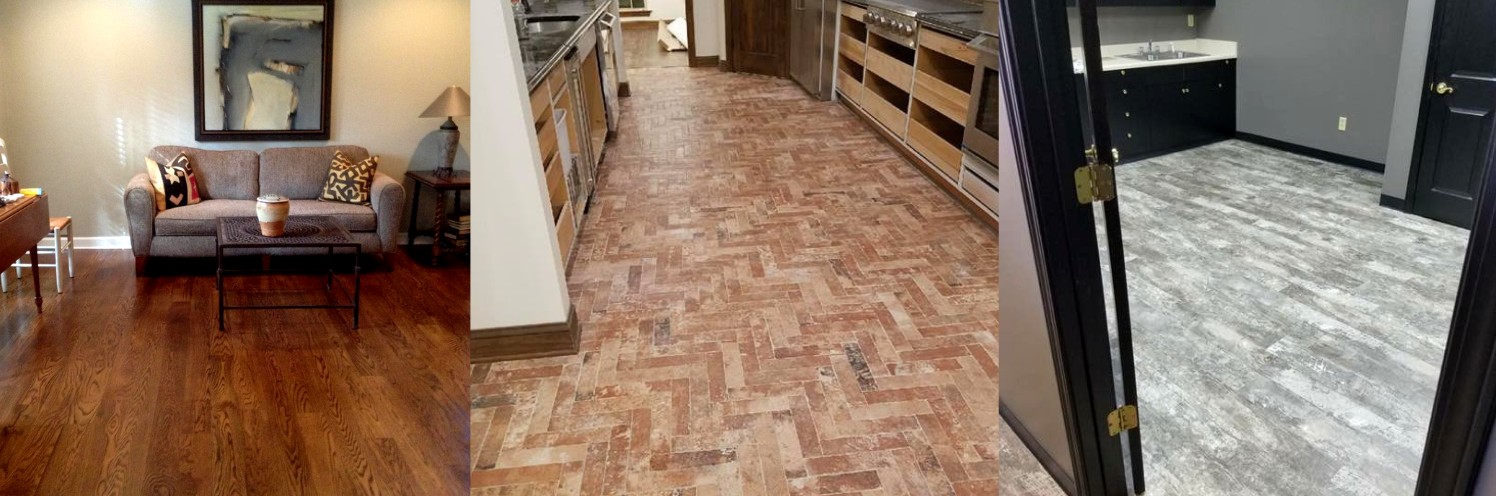 Flooring Floor Care Quality Flooring Cleaning Llc In West